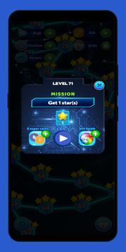 Crypto Connect 3 ekran görüntüsü 5