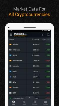⭐️Bitcoin, Ethereum, IOTA Ripple Price,Crypto News poster
