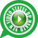 2020 new status for whatsapp APK Android