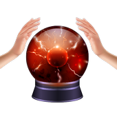 Crystal Ball Pro icon