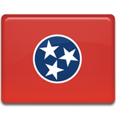 Tennessee Traffic Cameras icon