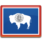 Wyoming Traffic Cameras icon