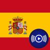 ES Radio ikon