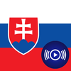 Icona SK Radio