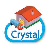 Crystal WMS icon