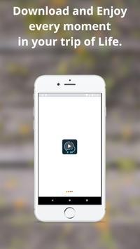 Crystory Video Status Download Pubg Videos Pubg Apk App