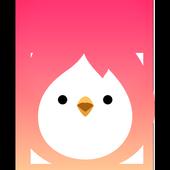 GO Live icon