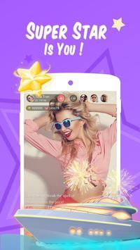 GO Live screenshot 5