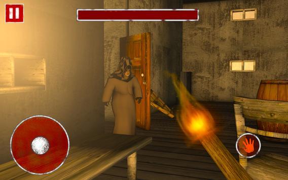Evil Granny screenshot 13