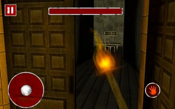 Evil Granny screenshot 4