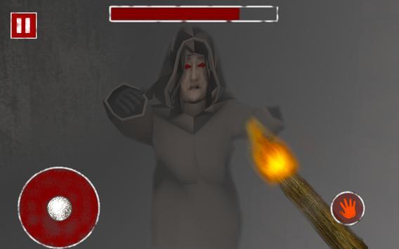 Evil Granny screenshot 5