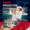 HD Video Projector Simulator APK