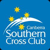 CSCC Members App icon