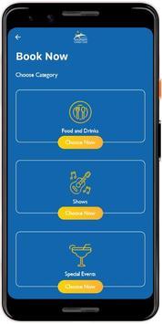 CSCC Members App screenshot 6