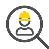 CSCS jobs icon