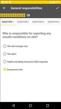 CSCS jobs screenshot 1