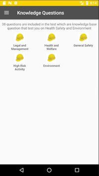 CSCS jobs screenshot 2