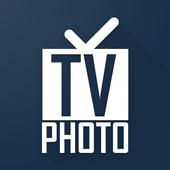 TV Photo v1.0210215 (Full) (Unlocked) (4.7 MB)