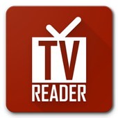 TV Reader v1.210128 (Premium) (Unlocked) (3.5 MB)