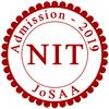 NIT Admission icon