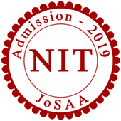 NIT Admission icon