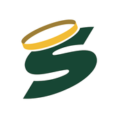 Catholic Schools of Broome County - Official App icon