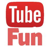 Tube Fun icon