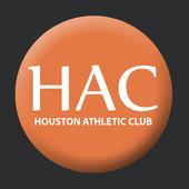 HAC icon