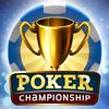 Poker Championship icono