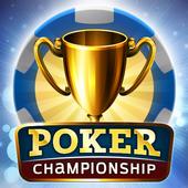 Poker Championship icon