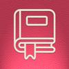 英汉字典 图标