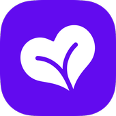 Chatty - Chat, Meet & Date New People icon