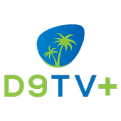 D9TV Plus icon