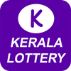 Kerala Lottery News- Fast Result (Unofficial) icon