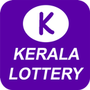 Kerala Lottery News- Fast Result (Unofficial) APK