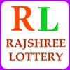 Rajshree Lottery News icon