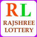 Rajshree Lottery News-Goa State Lottery Unofficial APK