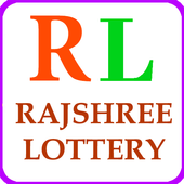Rajshree Lottery News for Android - APK Download