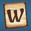 ikon Word Designer