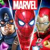 Marvel Puzzle Quest-icoon