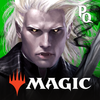 Magic: Puzzle Quest ícone
