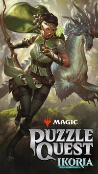 Magic: Puzzle Quest screenshot 6