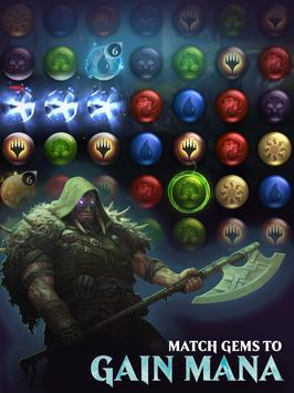 Magic: Puzzle Quest screenshot 18