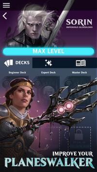 Magic: Puzzle Quest screenshot 1