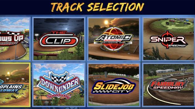 Dirt Trackin Sprint Cars screenshot 15