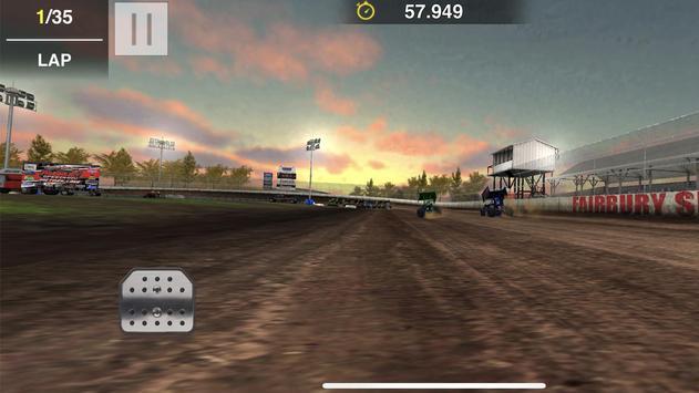 Dirt Trackin Sprint Cars screenshot 6