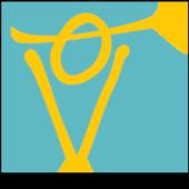 VoyA icon