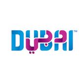 Visit Dubai ikona