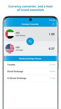 Visit Dubai screenshot 3