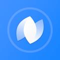 Grace UX - Pixel Icon Pack